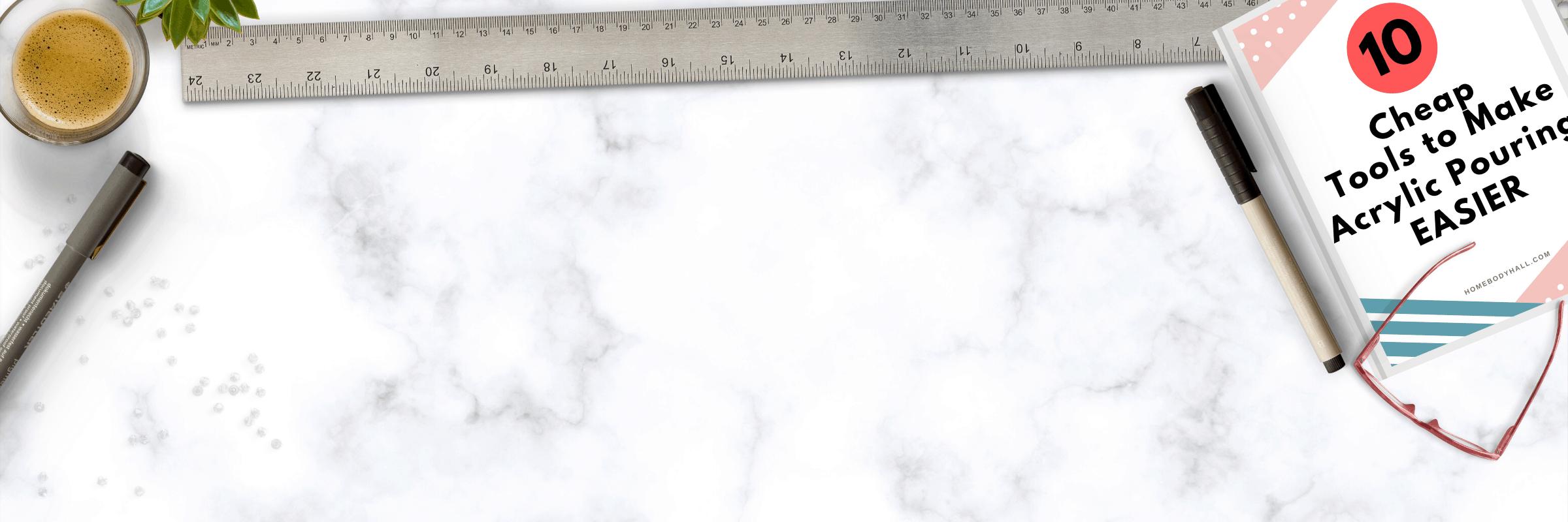 Copy of Copy of Front Optin Slider